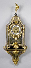 WEST: Clocks