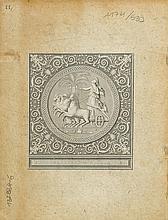 Opsopoeus, Vincentius [d.i. der Humanist Vinzenz H
