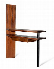 ANDRE MAISONNIERDESK CONSOLE, room divider,