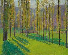 MARTIN, HENRI-JEAN GUILLAUME(Toulouse 1860 - 1943