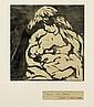 GIACOMETTI, GIOVANNI (Stampa 1868 - 1933 Glion)