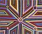 GREENY PURVIS PETYARRE (c.1935 - 2010) Yarla
