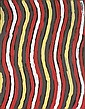 CLIFFORD POSSUM TJAPALTJARRI (c.1932 - 2002) Sans