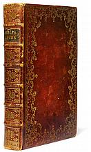 Biblia germanica - Biblia, Das ist Die Gantze Heilige Schrifft Alten und Ne