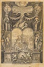 Biblia germanica - Biblia, mit der Ausslegung. Das ist: Die gantze Heilige