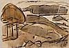 ROHLFS, CHRISTIAN(Gross Niendorf 1849 - 1938