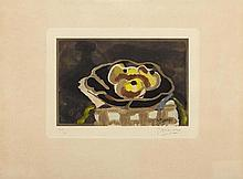AFTER BRAQUE, GEORGES (Argenteuil 1882 - 1963
