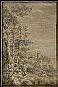 DUGHET, GASPARD(1615 Rom 1675),