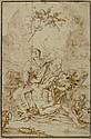 PITTONI, GIAMBATTISTA(1687 Venedig
