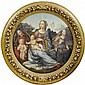 CREDI, LORENZO DI (NACHFOLGER)(1459 Florenz