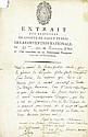Robespierre, Maximilien de, Französischer
