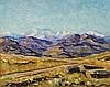 BERRY, PETER ROBERT(St. Moritz 1912 - 1983