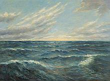 BRÜGGER, ARNOLD(1888 Meiringen