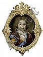BOONEN, ARNOLD(Dordrecht 1669 - 1729, Arnold Boonen, Click for value