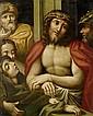 CORREGGIO, ANTONIO DA (KOPIE NACH)(1489 Correggio