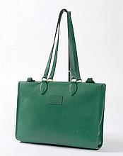 HERMES Paris Made In France (1991). SAC shopping