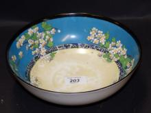 Royal Doulton Daisy pattern bowl