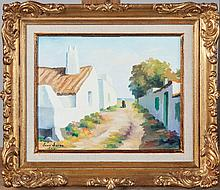 SUIRE Louis (1899-1987).