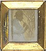 Thomas Cooper GOTCH (1854-1931), Watercolour, The Piper, Signed with initia, Thomas Cooper Gotch, £90