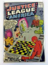 Vintage Toys, Science Fiction Fanzines, Comics & Collectables