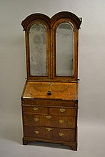 Three-Day Sale of Antiques & Collectables - Day Three