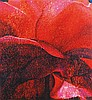 TIM MAGUIRE born 1958 Untitled 20070406 2007 oil
