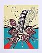 Killpixie Australia, 2008 - Group Decision digital glicee print, edition of 35
