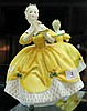 Royal Doulton 'The Last Waltz' Figure