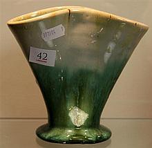 John Campbell Vase