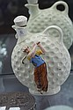 Diana Golf Decanter