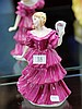 Royal Doulton Figurine 'Jennifer'