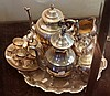 Collection of EP Ware incl Tea and Coffee Tray, etc