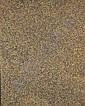MICK NAMARARI TJAPALTJARI (CIRCA 1926 - 1998) - Mouse Dreaming, 2002 124 x 155 cm, Mick Namarari Tjapaltjarri, Click for value