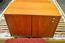 Randers Unit Cupboard