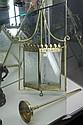 Victorian Gaslight