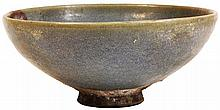 Chinese Junyao Bowl