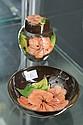 Moorcroft Bowl & Ginger Jar