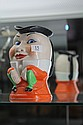 Carlton Ware Humpty Dumpty Jug