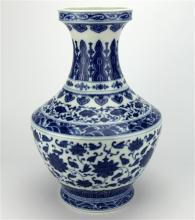 Chinese & Asian Arts + Affordable Art, Books & Table Lots