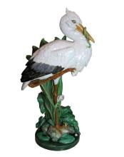End of Year Fine Sales - Antique Majolica Collection, Decorative Arts, Jewellery
