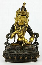 Chinese & Asian Arts + Fine Art + Affordable Art & Table Lots