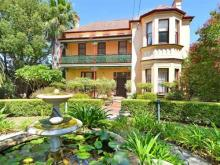 The Contents of 'Maloola', a Heritage Home in Burwood