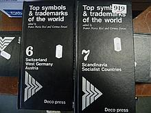 1-7 Volumes