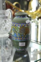 Gouda 'Crocus' Vase