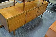 C20th Design & Industrial Antiques + Estate & General Furniture