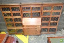 Fine & Antique Furniture + Estate & General Furniture