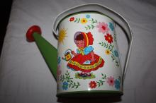 Child' Watering Can