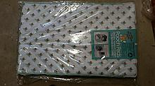 Pooch Pads, beds, foam filled beds and Orthopedic Beds - various makes and sizes.