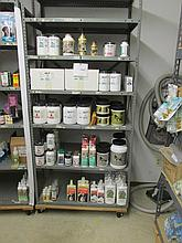 Dog/Cat Nutritional Supplements