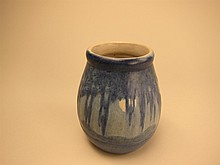 Decorative Arts and Collectibles
